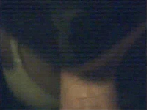 Videos pornos gratis da novinha caindo de boca na rola