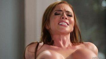 Vídeo porno com a ruivinha linda que adora fazer uma sessenta e nove