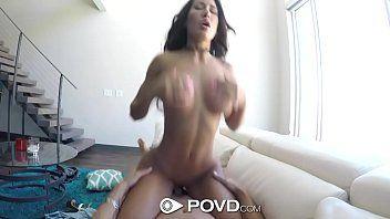 XXX videos da morena linda precisando entrar de baixo de uma rola