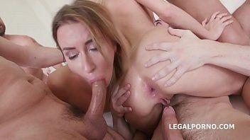 Vidios de sexo gratis com loira tendo seu cu todo arrombado