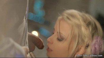 Xvideos casada gostosa fazendo boquete no amante