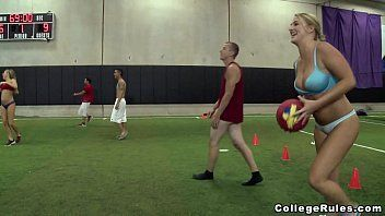 Novinhas fudendo com jogador de futebol