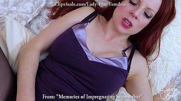 Video de sexo com ruivona deliciosa da porra toda que começa experimentando o cacete de seu amorzinho com tudo