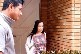 Filme pornô completo com brasileiras gostosas porno