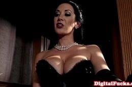 Malandra experiente fazendo muito sexo amador porno delicioso
