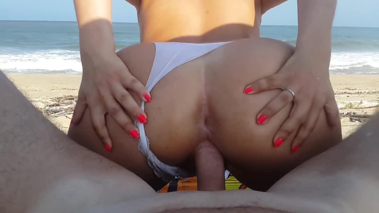 Ver todas as postagens em Praia