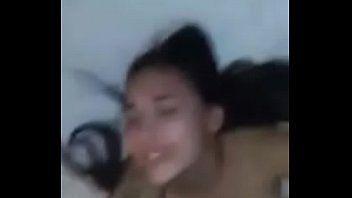 Caiu na net video intimo de novinha bebada fudendo muito