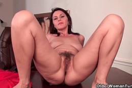 Video porno gordinhas
