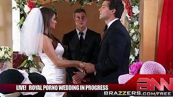 transando com a esposa gostosa depois do casamento