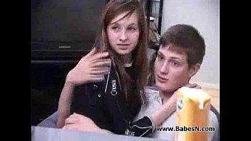 Video real de incesto com dois irmão transando juntos