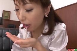x video br com a novinha comendo porra