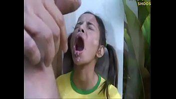 Xvideos amador gozando na cara da piranha novinha