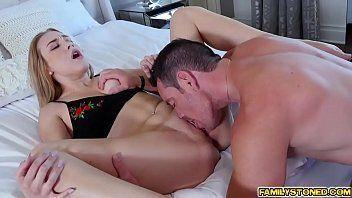 Xvideos porno Lambida na buceta molha da loira cavala
